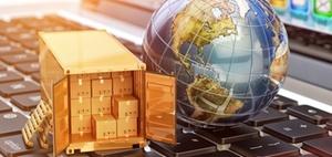 E-Commerce: Bis 2025 fehlen 4 Millionen Quadratmeter Lagerfläche