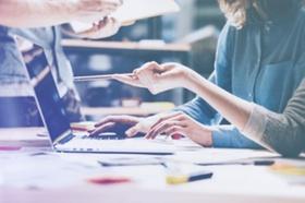 e-Learning Compliance Grundlagen