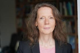 Gudrun Porath