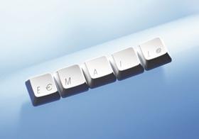 E-Mail-freie Tag verordnen