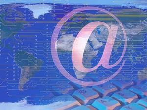 Ebo bringt Elektronischen Rechtsverkehr mit der Justiz für alle
