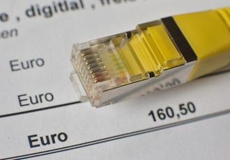 ZUGFeRD-Datenformat für e-Rechnungen: Die Erleichterungen