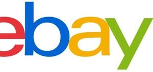 Umsatzsteuer: Verkäufe über Internet-Handelsplattformen