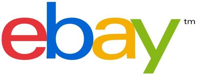 Ebay Gebührenrechnung Von Ebay Als Stolperstein Finance Haufe