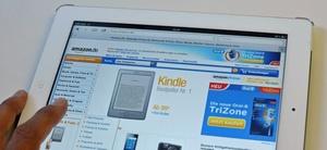 Keine Einigung beim ermäßigten Steuersatz für E-Books