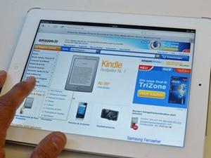 Empfehlen-Button bei Amazon wettbewerbswidrig
