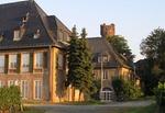 EBS-Campus Schloss Reichartshausen