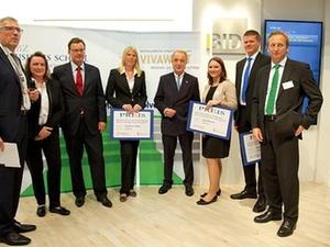 EBZ Business School: Institutionelle Akkreditierung erhalten