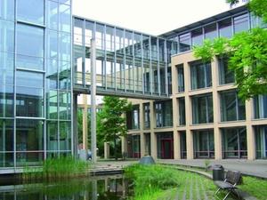 Qualitätsmanagement: EBZ und EBZ Business School zertifiziert