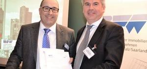 Weiterbildung: EBZ weitet Angebot von Frankfurter Standort aus