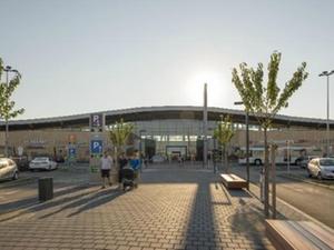 ECE-Fonds kauft G3 Shopping Resort Gerasdorf bei Wien
