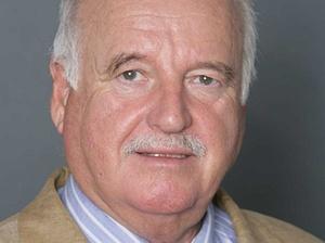 Eckard Pahlke scheidet aus Mieterbund-Vorstand aus