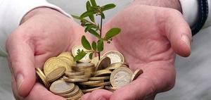 Ökologische Ausgleichsmaßnahmen: Umsatzsteuer