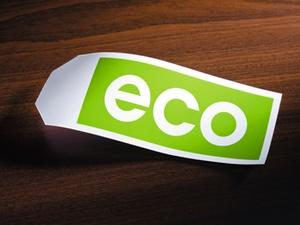Green Office : Unternehmen geben sich umweltfreundlich