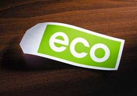 Eco-Zeichen_Nachhaltigkeit