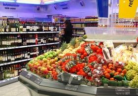 Edekamarkt_Edeka_Obst_Gemüse