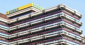 Edeka Zentrale_Hamburg