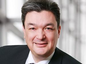 Eduardo Moran komplettiert Vorstand der Commerz Real