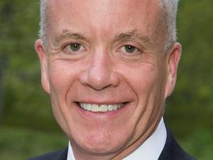 "Personalie: Neuer ""President & CEO"" bei Cushman & Wakefield"
