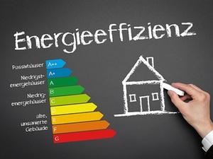 Fehlende Angaben zum Energieausweis: Ab Mai droht Bußgeld