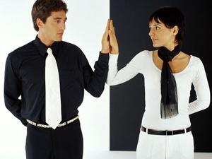 Getrennte Veranlagung von Ehegatten entfällt