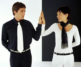 Ehegatten-Splitting