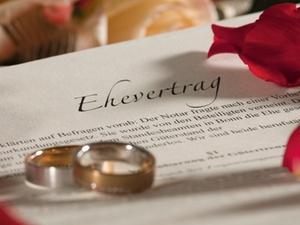 LSG-Urteil: Nach Hochzeit in die Landwirtschaftliche Alterskasse