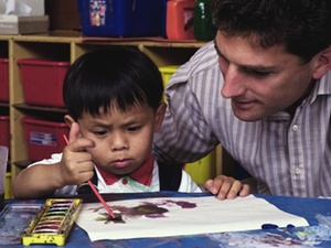 SG-Urteil: Sozialleistungsträger muss bei Behinderung pädagogisch