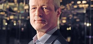 Dietmar Eidens: Der MBA ist nicht per se ein Karriereturbo