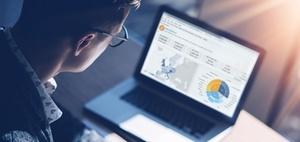 Excel-Chaos ade: Vereinfachen Sie Ihre Planungsprozesse
