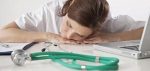 Arbeitszeitgesetz: Kontrolle der Arbeitszeiten in Krankenhäusern