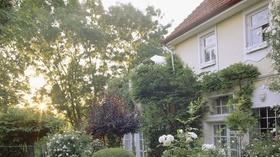 Einfamilienhaus (1)