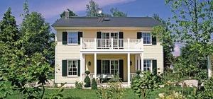 Wegfall der Erbschaftsteuerbefreiung für ein Familienheim
