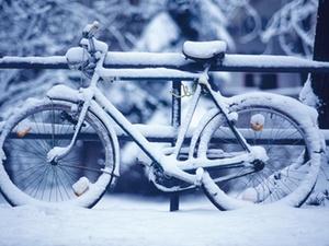 Schneebeseitigung auf Gehwegen als haushaltsnahe Dienstleistung