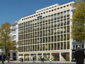 Umsatzsteuer vs. Ertragsteuer: Zurechnung Gebäudeherstellkosten