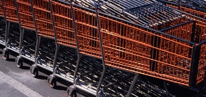 Einzelhandelsinvestments: Fachmärkte bleiben der Renner