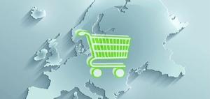 Handelsinvestments: Tschechien und Polen führen in Europa