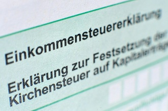 FG Baden-Württemberg: Steuerberatungskosten für berichtigte Steuererklärungen mindern Erbschaftsteuer