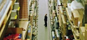 Immofinanz verkauft Logistikportfolio an Blackstone
