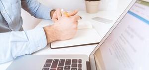 Advertorial: Compliance und Digitalisierung