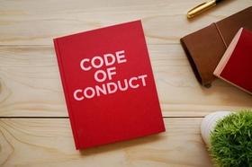 eL Code of Conduct