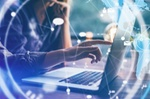 eL Informationssicherheit