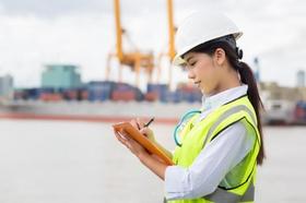eL Trade Compliance
