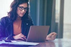 eLearning Compliance College