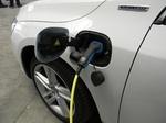 Elektroauto (1)