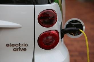 BMF Entwurf: Nutzung von Elektro- und Hybridelektrofahrzeugen