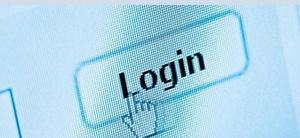 Zwangsvollstreckung: Pfändung einer Internetdomäne?