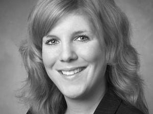 Elena Bankstahl ist neue Personalchefin bei Mazda