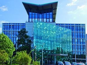 Weitere 6.000 Quadratmeter im Düsseldorfer EOC vermietet