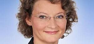 Elke Eller wird neue TUI Personalchefin